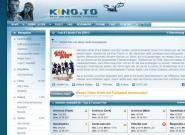 Kinos.to Insider-News: Der Enthüllungsbericht von