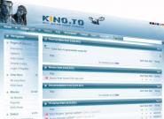 Kinox.to ist down: Polizei verhaftet
