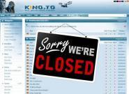 Kinos.to geschlossen: Die kostenlose Film-Stream