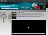 Movie2k.to bestreitet sämtliche Kooperation mit