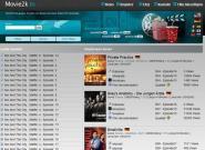 """Movie2k.to Stellungnahme: """"Streaming-Seiten per Gesetz"""
