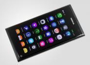 Nokia N9: Erster Eindruck vom