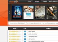 Video2k.tv bald wieder offline? GVU