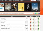 Video2k.tv: Nachfolger von Kinos.to steht