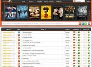 Kinos.to Nachfolger geht online: Ehemalige