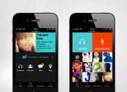 WahWah.fm: Neues iPhone Musik-App ermöglicht