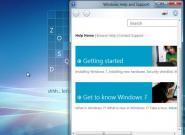 Windows 8: So sieht das
