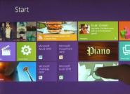 Microsoft: Windows 8 ist die