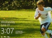 Windows 8: Alle Neuerungen des