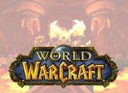 WOW News: World of Warcraft
