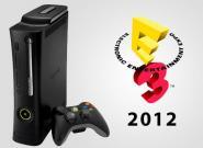 Release: Xbox 360 Nachfolger wird