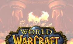 WOW News: World of Warcraft