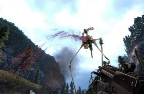 Half Life 3: Handfeste Hinweise