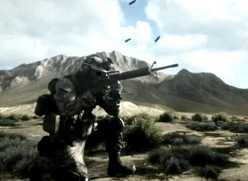 Battlefiled 3