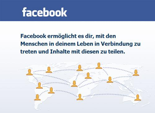 Facebook und die Börse