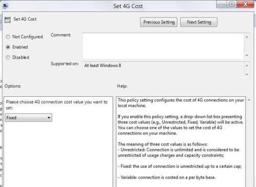 Windows 8 keine Kostenfallen