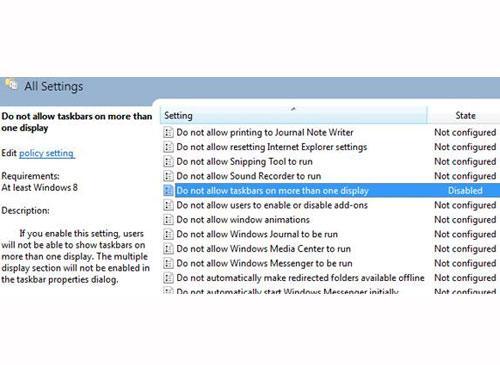 Windows 8 weniger Abstürze