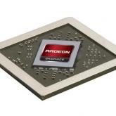AMD Radeon HD 6990M -