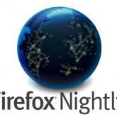 Firefox 8 ist 20% schneller