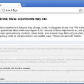 Google Chrome: Geheime Funktionen in