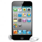 iPod Touch 5 Generation: Diese