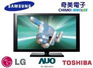 3D-Fernseher: 10% aller neuen TV's