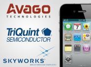 iPhone 5: Apple beauftragt GaAs