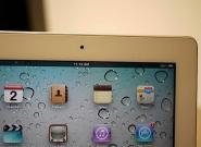 iPad 2 HD: Neues Apple