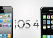 96 % aller iPhone Handys