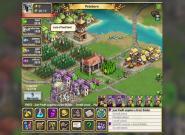 Facebook: Civilization kostenlos online spielen