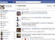 Google+ vs. Facebook: Zufriedenheit der
