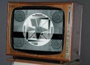 GEZ-Gebühren auch für kaputte Fernseher