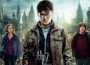 Harry Potter Heiligtümer des Todes