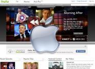 Gerücht: Apple will Online-Videoportal Hulu.com