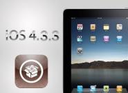 Geknackt: iOS 4.3.3. Jailbreak für