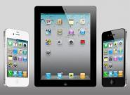 Apple Fieber: 20 Millionen iPhones