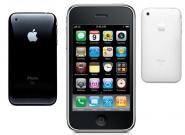 iPhone 3GS wird neues Billig-iPhone