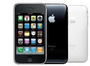 iPhone 3GS soll als günstiges