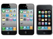 Apple bald mit Billig-iPhone für