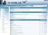 Kinos.to Nachfolge: Krieg zwischen Video2k.tv