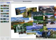 Picasa mit Google+: Unbegrenzt Fotos