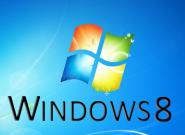 Windows 8 soll im April