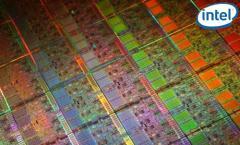 Intel CPUs 2011: Neue und