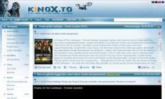 Kinos.to: Nachfolger von Kinos.to wird