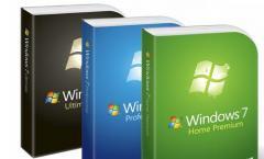 Microsoft: 400 Millionen Windows 7