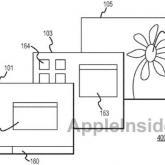 Apple Patent zeigt 3D Doppel-Display