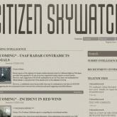 GTA 5: Citizenskywatch.com kündigt neues