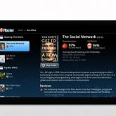 Google TV: Kooperationen mit TV-Sendern