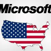 Microsoft hat höhere Kreditwürdigkeit als