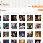 Top 10: Kostenlose Online Programme